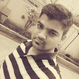 Rajiv from Quthbullapur | Man | 30 years old | Virgo