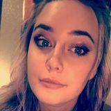 Kayla from Greeley   Woman   22 years old   Scorpio
