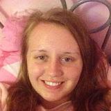 Sian from Shurdington | Woman | 24 years old | Gemini