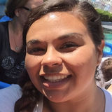 Laurenm from Livermore | Woman | 31 years old | Capricorn