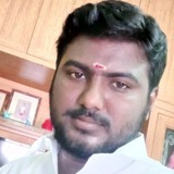 Sathi from Tiruchengodu | Man | 27 years old | Virgo