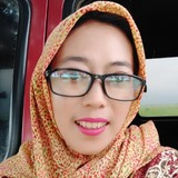Yoen from Serang | Woman | 41 years old | Aquarius