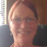 Koda from Saint Augustine | Woman | 56 years old | Libra