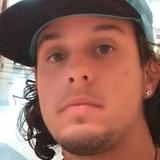 Dan from Valley Park | Man | 22 years old | Aquarius