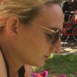 Eva from Bonn | Woman | 27 years old | Sagittarius