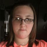 Dakotah from Halifax | Woman | 27 years old | Gemini