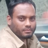 Jau from Pune | Man | 29 years old | Aquarius