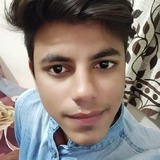 Arsh from Vadodara | Man | 22 years old | Pisces