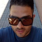 Jose from Merida | Man | 31 years old | Gemini