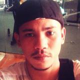Dani from Jakarta | Man | 28 years old | Sagittarius