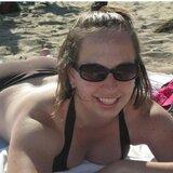 Sonia from Kirkland | Woman | 29 years old | Sagittarius