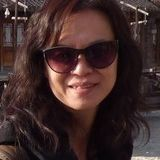 Jh from Kuala Lumpur | Woman | 52 years old | Aquarius