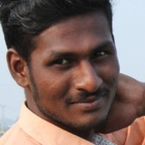 Ananth from Dindigul   Man   25 years old   Gemini