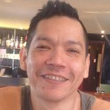 Miguel from Camberwell | Man | 50 years old | Libra