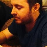 Noonin from Sophia | Man | 30 years old | Capricorn