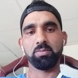 Hicham from Monforte de Lemos   Man   36 years old   Cancer
