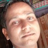 Harish from Faridabad   Man   21 years old   Taurus