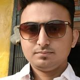Raj from Dhule | Man | 30 years old | Aquarius