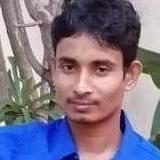 Gyana from Perumpavur | Man | 27 years old | Taurus
