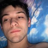 Colindepew20So from Daytona Beach | Man | 19 years old | Aquarius