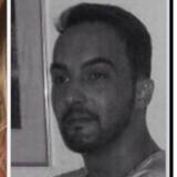 Lugano from Tubingen | Man | 38 years old | Scorpio