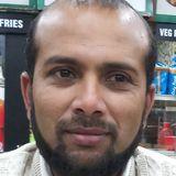 Alimdeen from Udagamandalam | Man | 35 years old | Leo