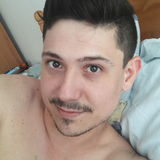 Dru from Mansfield | Man | 29 years old | Cancer