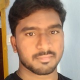 Cherry from Vishakhapatnam | Man | 25 years old | Aries