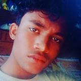 22Ramprakak from Bulandshahr | Man | 20 years old | Taurus