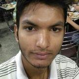 Abhaygupta from Shahdol | Man | 23 years old | Capricorn