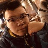 Jack from Appleton | Man | 21 years old | Sagittarius