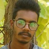 Abhishek from Lohardaga | Man | 21 years old | Capricorn