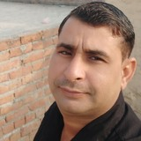 Sunny from Jind | Man | 30 years old | Libra