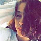 Adelinexavien from Richmond | Woman | 22 years old | Sagittarius