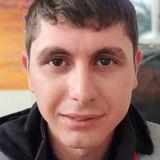 Ahmet from Dubai | Man | 25 years old | Aries