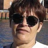 Pitu from Palma | Woman | 55 years old | Virgo