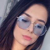 Cido from Heppenheim an der Bergstrasse | Woman | 22 years old | Aquarius