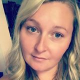 Lacey from Midland | Woman | 31 years old | Aries