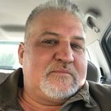 Rob from Madison   Man   50 years old   Aquarius