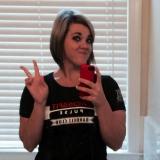Hope from Jonesboro   Woman   30 years old   Sagittarius