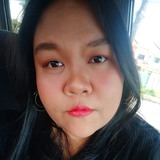 Nana from Miri | Woman | 30 years old | Aries