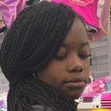 Noviak from Covington | Woman | 35 years old | Aquarius