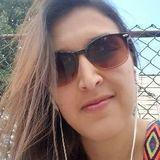 Luisa from Elmhurst   Woman   35 years old   Scorpio