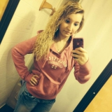 Paigeissexiii from Alpena | Woman | 25 years old | Gemini