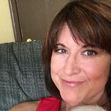 Women Seeking Men in McCall, Idaho #3