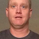 Jenson from Buffalo City | Man | 45 years old | Aquarius