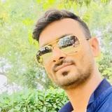 Skraj from Jaunpur | Man | 33 years old | Leo