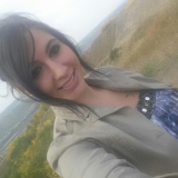 Linky from Peace River | Woman | 25 years old | Libra