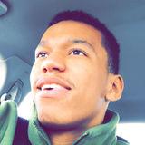 Dj from Grand Rapids | Man | 24 years old | Scorpio