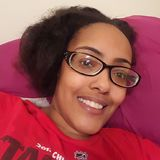 Drea from Wyoming | Woman | 39 years old | Aquarius